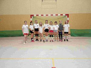 SportDzieci002